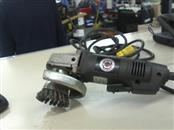 BLACK & DECKER Vibration Sander 2750